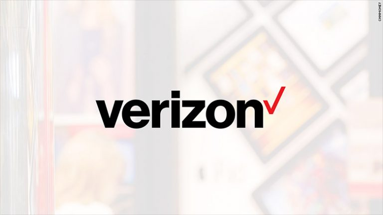 Verizon's new plan: Consumers win, investors lose