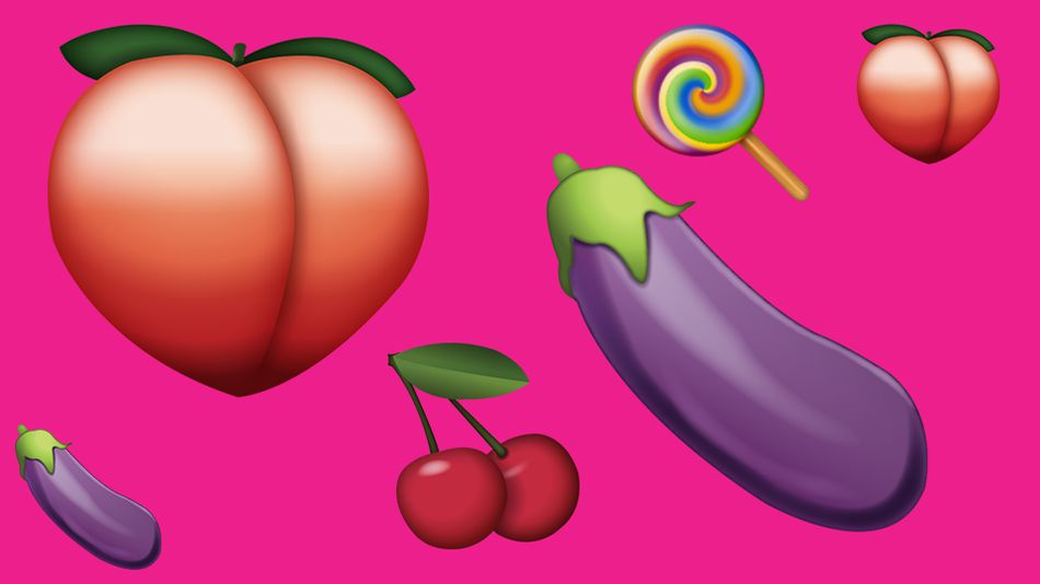 sexting-with-emoji-the-guide