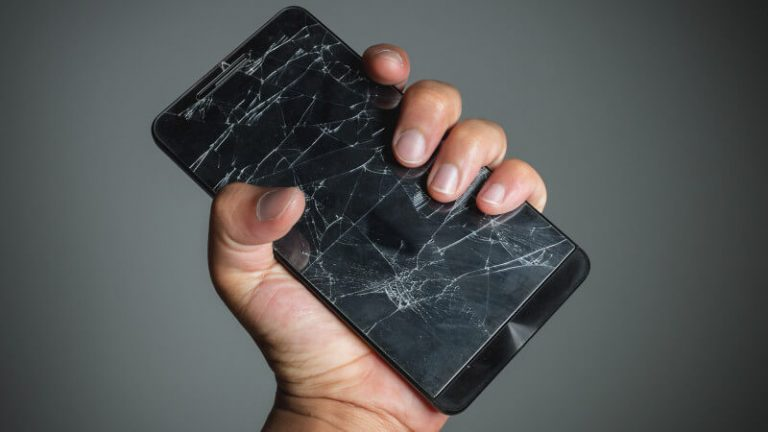 Old Smartphones Are More Valuable Than You Believe