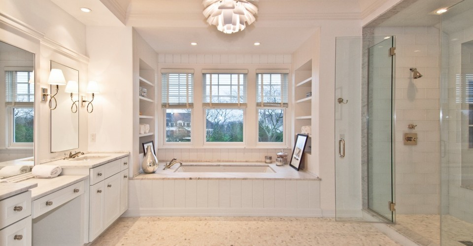 what-homeowners-should-know-about-their-bathrooms